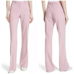 NWT Theory Demitria 2 Classic Suit Pant